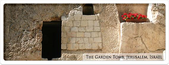 Garden-Tomb3
