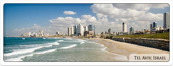 Tel-Aviv-Israel1
