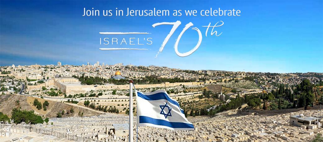 Israel7oth